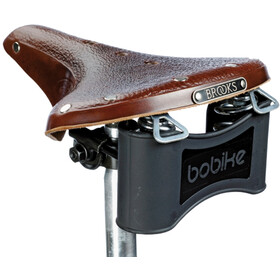 bobike Saddle Suspension Cover
